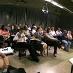 Ipplap realiza primeira reunião do ano do Conselho da Cidade