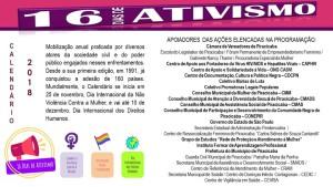 calendario-ativismo-2018-3