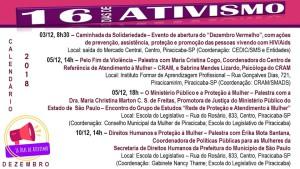 calendario-ativismo-2018