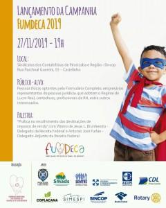 Convite 27-11
