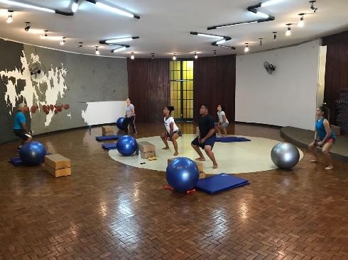 centro-esportivo-da-selam