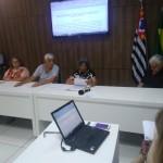 Reunião Ordinária 28.11.17
