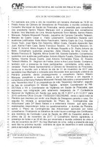 ATA APROVADA DE 12.12.17 R.O