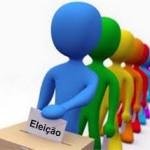 Pleito Eleitoral da Sociedade Civil - COMAD