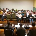 Quarta Reunião Ordinária de 2017