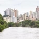 Comdema acompanha Plano Municipal dos Recursos Hídricos