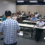 Comdema enviará propostas para o PPA 2014-17