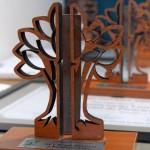 Comdema convida para evento de entrega do Prêmio Destaque Ambiental 2013