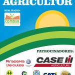 COMDER realiza o Dia do Agricultor