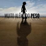 Documentário sobre Obesidade Infantil é disponibilizado para o público