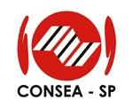 Segurança Alimentar: Consea/SP abre espaço para novos conselheiros
