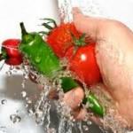 Esalq oferece treinamento para manipulação de alimentos