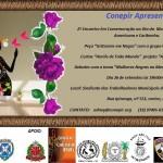 Dia da Mulher Negra, Latino Americana e Caribenha 2014