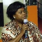 CONEPIR realiza Encontro em homenagem ao dia da Mulher Negra, Latino-americana e Caribenha em Piracicaba