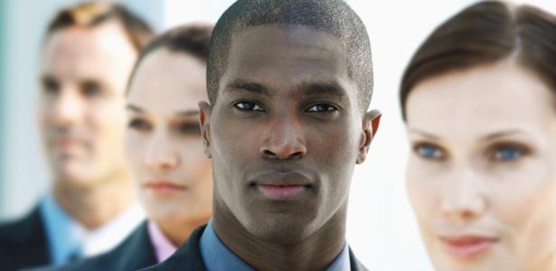 trabalho-carreira-promocao-profissao-emprego-1302047032586_615x300