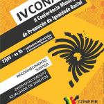 Piracicaba terá a llª Conferência de Promoção da Igualdade Racial