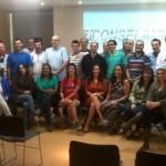 Conselam elege novos membros da sociedade civil para o biênio 2013-2014