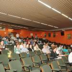 Fórum de Gestão das Demandas do Orçamento Participativo realizado dia 24/08/2013, indicamos verificar exposição de resultados no link PAUTA