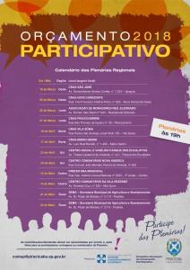cartaz_a3_plenarias_op-2018_cv