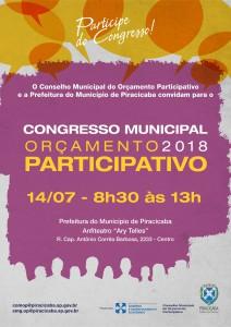 cartaz_a3_congresso_op-2018-1