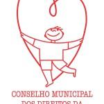 Eleição do CMDCA acontece amanhã (29) no Museu da Água