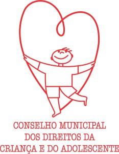 CMDCA promove encontro para discussão sobre violência sexual contra crianças e adolescentes
