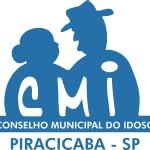 Conselho Municipal do Idoso: inscrições para eleição da sociedade civil acontecem até amanhã