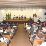 Em uma década, Fumdeca destinou R$ 14 milhões a 245 projetos sociais